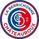 Châteauroux Sub 19