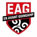 Guingamp Sub 19