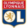 Olympique Lyon Sub 19