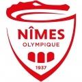Nîmes Sub 19