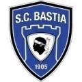 Bastia Sub 19