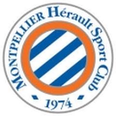 Montpellier Sub 19