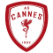 Cannes Sub 19