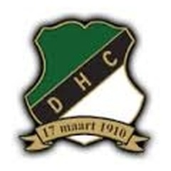 DHC Delft
