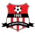 Nieuw Utrecht