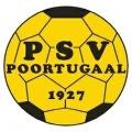 Poortugaal