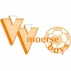 Moerse Boys