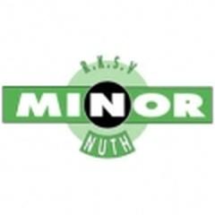 RKSV Minor
