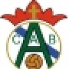 Bellavista Atlético