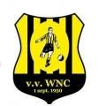 Escudo WNC