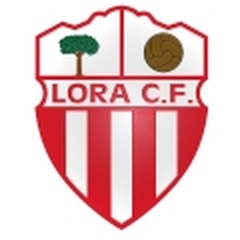 Lora CF