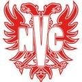 Escudo NVC