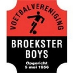 Broekster Boys