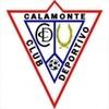 C.D. CALAMONTE