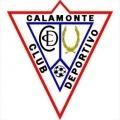 >Calamonte