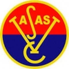 Vasas Sub 21