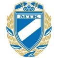 MTK Sub 21