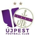 Újpest Sub 21