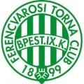 Ferencváros Sub 21