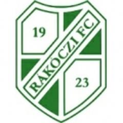 Kaposvári Rákóczi Sub 21