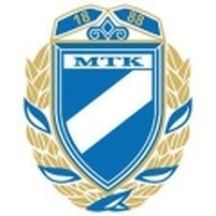 MTK Sub 18