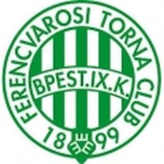Ferencváros Sub 18