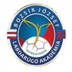 Bozsik Akadémia Sub 18