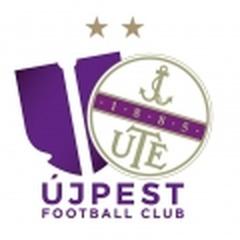 Újpest Sub 18