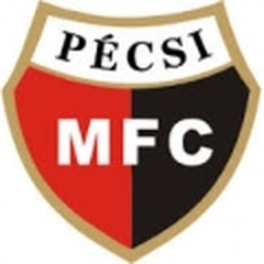 Pécs Sub 18