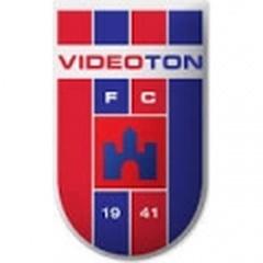 Videoton Sub 18