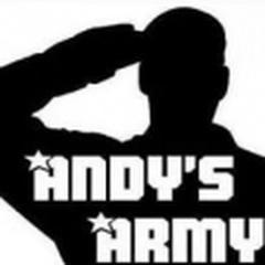 Army XI