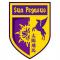 Sun Pegasus Reserve