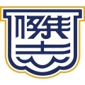 Kitchee Reserve