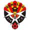 Senglea Athletic