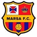 Marsa FC