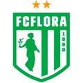 FC Flora Tallin III