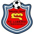 Liakhvi Tskhinvali