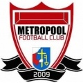 FC Metropool