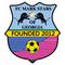 Mark Stars