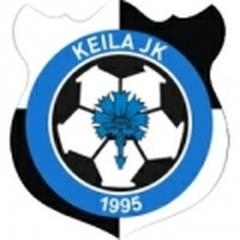 Keila
