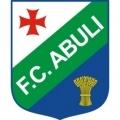Abuli