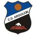 Cd Arguijón