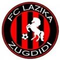 Lazika II
