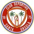 CD Santa Úrsula