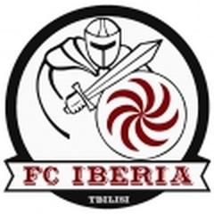 Iberia Tbilisi