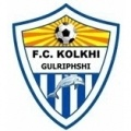 Kolkhi