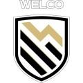 Welco Elekter