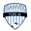 Ganvix