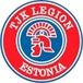 TJK Legion II