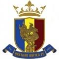 Hantharwady United